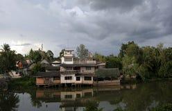 La Thaïlande Photo libre de droits