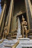 La Thaïlande, Bangkok, ville impériale image stock