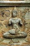 La Thaïlande, Chiang Mai : Temples Photographie stock libre de droits
