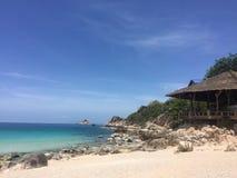 La Thaïlande stupéfiante Photo stock