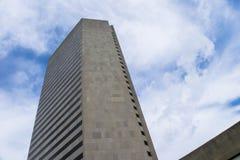 La torre Fotografía de archivo