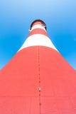 La torre di Smeaton Fotografia Stock