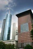 La torre principal Imagen de archivo