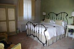 La Toscana 36 Immagine Stock