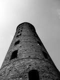 La tour Photographie stock libre de droits