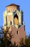 La tour Photographie stock