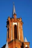 La tour de Bell images stock