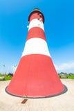 La tour de Smeaton Images libres de droits