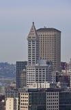 La tour de Smith images libres de droits