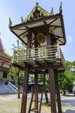 La tour de tambour Image stock
