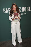 La Toya Jackson. At bookisigning for her new memoir Starting Over at Barnes & Noble at The Grove, Los Angeles. June 28, 2011  Los Angeles, CA Picture: Paul Stock Images