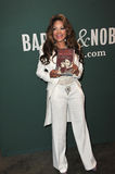 La Toya Jackson. At bookisigning for her new memoir Starting Over at Barnes & Noble at The Grove, Los Angeles. June 28, 2011  Los Angeles, CA Picture: Paul Royalty Free Stock Photo