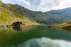 La Transylvanie, Roumanie, l'Europe photo stock