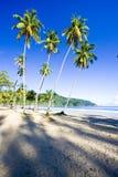 La Trinidad fotografia stock libera da diritti