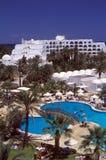 La Tunisia 038 Immagini Stock