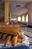 La Tunisie 036 Photographie stock