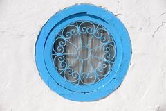 La Tunisie. Sidi Bou Said Photographie stock