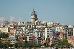 La Turquie Photographie stock libre de droits