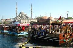 La Turquie Image stock