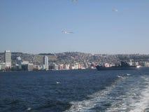 La Turquie et le x28 ; Izmir et x29 ; Photos stock