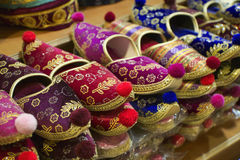 La Turquie, Istanbul, bazar grand Photos stock