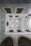 La Turquie, Istanbul, palais de Topkapi Photographie stock libre de droits