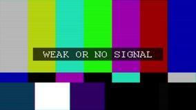 La TV torci? la se?al con etiquetado