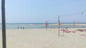 La Union Beach stock photos