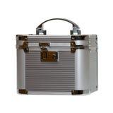 La valise des femmes. Image libre de droits