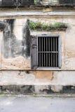 La vecchia dogana, Tailandia fotografia stock libera da diritti