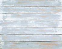 La vecchia struttura di legno grigia con i modelli naturali immagine stock libera da diritti