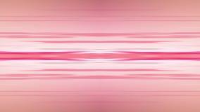 La velocità astratta allinea allegro variopinto animato dinamico delle bande di animazione del fondo di nuovo moto universale tir video d archivio