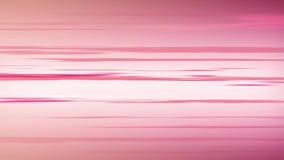 La velocità astratta allinea allegro variopinto animato dinamico delle bande di animazione del fondo di nuovo moto universale tir archivi video