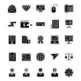 La vendita di Digital ha isolato l'icona di vettore che può essere facilmente pubblica o ha modificato royalty illustrazione gratis