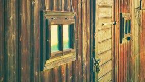 La ventana a la luz fotos de archivo libres de regalías