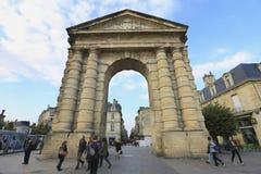 La Victoire, Bordeaux, France Stock Images