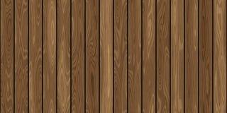 La vieille planche en bois donnent à sans couture une consistance rugueuse image stock