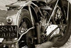 vieille moto militaire photos 72 vieille moto militaire. Black Bedroom Furniture Sets. Home Design Ideas