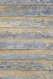 La vieille texture en bois Images stock