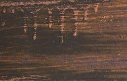 La vieja textura del modelo del fondo imágenes de archivo libres de regalías