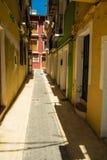 La Vila Royalty Free Stock Photos
