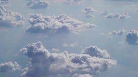 La visión sobre las nubes almacen de video