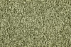 La vraie bruyère a tricoté le tissu fait en fond texturisé de fibres synthétiques Texture colorée de tissu Fond avec la rayure se images stock