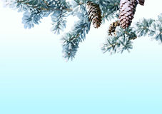 Laag-polyachtergrond stock foto
