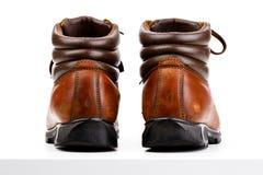 Laarzen Stock Afbeeldingen