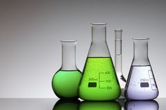Lab Stock Images