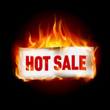 Label hot sale Stock Photography