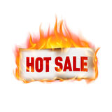 Label hot sale Royalty Free Stock Photography