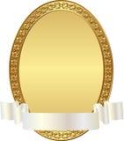 Label Royalty Free Stock Image