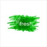 0416_28 label Stock Photos